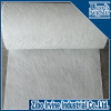 Complete wet-out Fiber glass roving for transparent glass fiber sheet