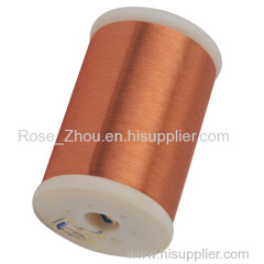 electric magnet wire UEW