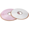 Best selling reuseble bag sealing tape