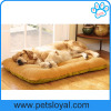 New Large Dog Bed Soft PP Cotton Pet Beds Free Shipping Dog Products