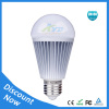 1100lm 12W B22/ E27 LED Bulbs 100W Incandescent Bulb Replacement