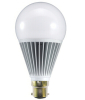 100W Incandescent Bulb Replacement 15W LED Bulbs E27/ B22