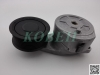 Belt Tensioner For SCANIA 4 P/G/R/T series 164 1438743 1503115 1545984 1774653 1859656