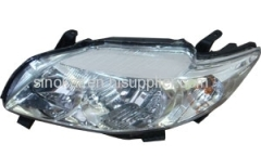 Auto Head Light for Toyota Corolla '07
