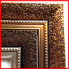 painting frame PS mouldings