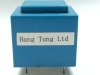 encapsulated power transformer High Frequency Transformer