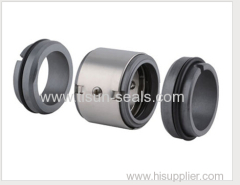 TS 74-D pump seals supplier