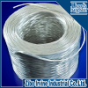 Pultrusion glass fiber assembled roving 2400 tex