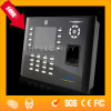 School and Office Time Attendance System
