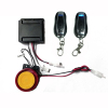 viper one way car alarm system beeper