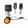 viper one way car alarm system
