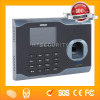 Competitive Price Fingerprint Time and Attendance Machine