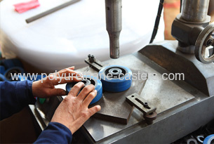 drive wheel rubber wheel with steel center