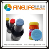 Hot new products for 2014 Colourful Promotional Silicone Beer Savers