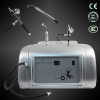 Skin rejuvenation portable oxygen facial machine
