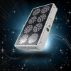2014 full spectrum apollo8 360w led grow light for indoor plant growing