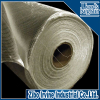Jushi 360g/m2 e -glass high electrical resistivity woven roving fiberglass material