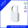 Best Sale Hand Dryer High Speed High Dryer ABS Plastic