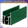 high quality aluminium extrusion profile