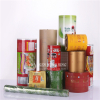 SGS Approved Printed Tea Packaging Film for Packaging
