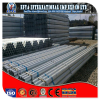 168.3mm hot dip galvanized steel pipe/tube