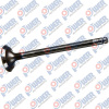 EXHAUST VALVE WITH 948M6505E2A