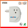 BXST small power device voltage protector