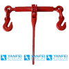G80 Ratchet Type Load Binder for Chain