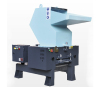 Strong Crusher Plastic Crusher