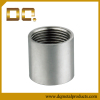 Stainless Steel Threaded Fittings Series Coupling