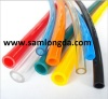 Pneumatic PU tube hose for air tool