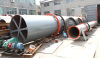 high quality Zinc oxide rotary kiln with competitive price