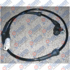 ABS SENSOR WITH 96FB2B372BC