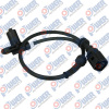 ABS SENSOR WITH 7M3927807G