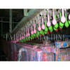 Balloon dipping machine Latex Balloon Dipping Machines