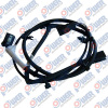 ABS SENSOR WITH 6C112B372BB