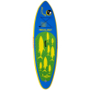 Shark SUP Inflatable Surfboard