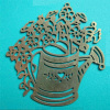 Metal crafts Highprecision etching pieces
