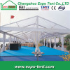 House Tent For Outdoor Events