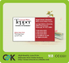 Customizble business card from China supplier