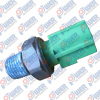 OIL PRESSURE SWITCH FORD TRANSIT 2.4 3M519278AB