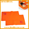 Silicone baking mat dragon pattern