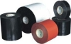 Polyethylene Outer Wrap Tape - CBT-FW