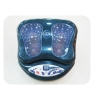 MEYUR Vibration Foot Massager