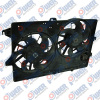 RADIATOR FAN FOR FORD 95BB 8C607 GG
