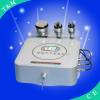 Slimming machine cavitation tripolar rf
