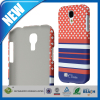 mobile phone accessory for samsung galaxy s4
