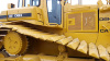 Used Bulldozer Caterpillar D6H/Used Caterpilllar D6H Bulldozer