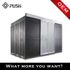 Aisle containment system server rack price