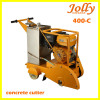 400C asphalt concrete cutter machine